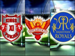Weakness Of Every Team In 2020 Indian Premier League Season