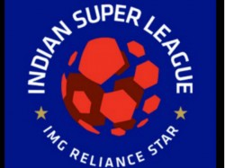 Isl Clubs In Favour Of Four Foreigners Rule For The Next Season