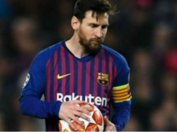 Lionel Messi Comment On Covid 19 Impact Says Football And Life Will Never Be Same Again