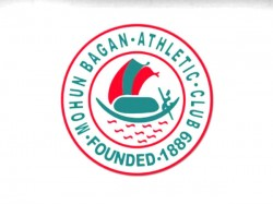 Mohun Bagan Announce Will Sell Championship Merchandise Online In Amazon