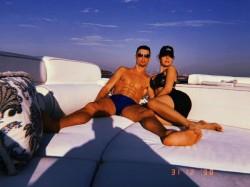 Georgina S Social Post Hints Cristiano Ronaldo May Have Married Rodriguez During Corona Lockdown