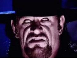 Wwe Wrestling Legend The Undertaker Announces Retirement After 30 Years