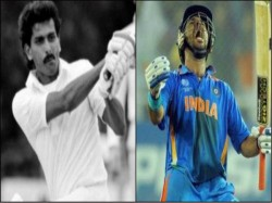 th Years Of Team India S 1983 World Cup Win Yuvraj S Hilarious Conversation With Shastri