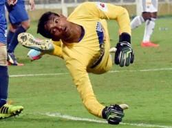 Legendary Goalkeeper Subrata Paul Joins Hyderabad Fc For Next Two Isl Season