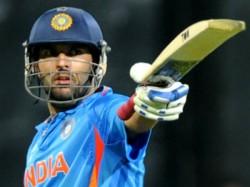 Missyouyuvi Trend Viral In Social Media 1 Year After Cricketer S Retirement