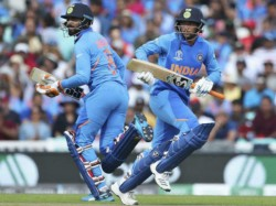 Aakash Chopra Says India Didn T Have A World Cup Winning Team