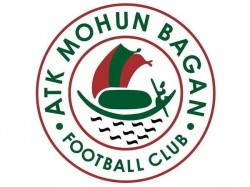Coach Antonio Lopez Habas Wishes Mohun Bagan Fans On The Special Day