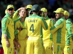 Aus Coach Justin Langer Opens On Australian Players Participation In Ipl