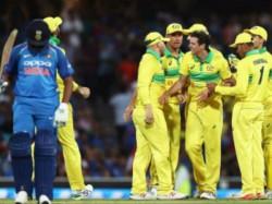 Corona In Sports T20i Series Between Australia West Indies Postponed