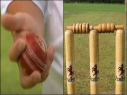 Icc Will Start New No Ball Rules In Odi Cricket From Thursday
