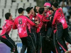 Cricket Australia Announced Bbl 10 To Start Amid India S Tour To Australia