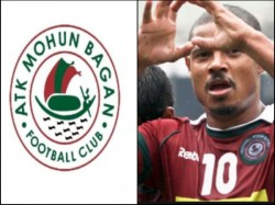 Jose Ramirez Barreto Wants To Be The Coach Of Mohun Bagan