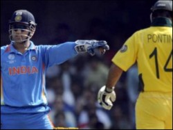 Ms Dhoni Or Ricky Ponting Pakistan Former Captain Shahid Afridi Names The Better Captain
