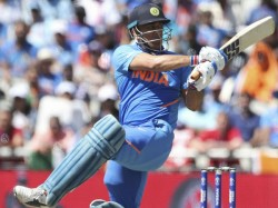 Some Very Very Important Odi Knocks Of Legend Mahendra Singh Dhoni
