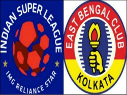 Will East Bengal Play Indian Super League Club Official Gives Hits