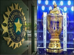 Bcci Will Consider India First And Then Think Overseas On Ipl 2020 Hosting