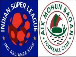 Isl Becomes New Member Of World Leagues Forum