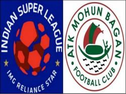 Atk Mohun Bagan Proposes Removing Salary Caps For Isl Teams
