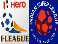 Isl I League May Even Go Without Foreign Players Says Kushal Das