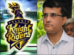Sourav Ganguly Speaks About His Bitter Experience To Play For Kkr In Ipl