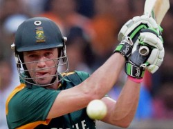 World Cup Semi Final Defeat Palyed Huge Role In Sudden Retirement Of Ab De Villiers