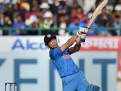 Mahendra Singh Dhoni To Give Online Lessons To Cricket Students On Helicopter Shot