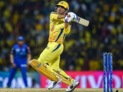 Fans Are Waiting To See Ms Dhoni To Play For Chennai Super Kings Again