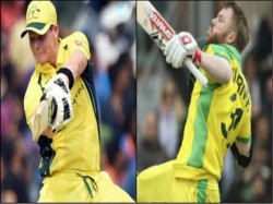 Cricket Australia Tells Its Players To Play Ipl Rather T20 World Cup