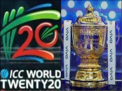 T20 World Cup Likely To Be Cancel But Ipl 2020 To Go Ahead Amid Coronavirus