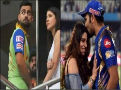 Ipl 2020 Franchises Fret Over Wags And Girl Friends In Ipl Amid Coronavirus Crisis