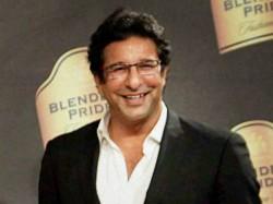 Wasim Akram Speaks About Sachin Tendulkar Brian Lara Ricky Ponting And Martin Crowe