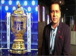 Aakash Chopra Welcomes Ipl Move To Start Evening Games At 07 30 Pm