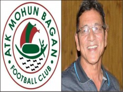 Atk Mohun Bagan Assistant Coach Sanjay Sen Says Difficult To Cope Up With New Rules In Football