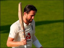 England Vs Pakistan Chris Woakes Jos Buttler Snatch Win From Jaws Of Defeat
