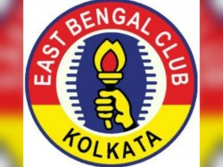 East Bengal 80 Percent Sure Of New Investor And Isl Participation