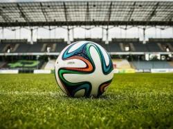 Claim Of Match Fixing In Goan Football Conspiracy Regarding Scores