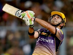 Highest Individual Run Getters In One Indian Premier League Innings