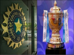 What Are Quarantine Rules For Ipl 2020 Which Bcci May Produce