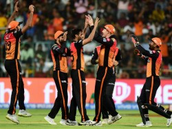 Strength And Weakness Of Sunrisers Hyderabad In Ipl