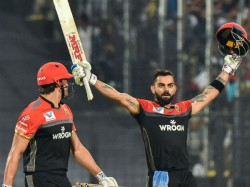 Ipl 2020 Rajasthan Royals Ready To Welcome King Virat Kohli On Their Side