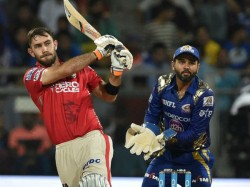 List Of Best Batting Strike Rate In The History Of Ipl