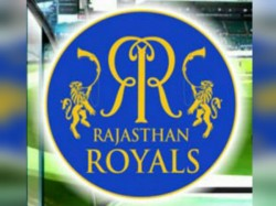 Strength And Weaknesses Of Rajasthan Royals For Ipl