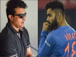 Cricket World S Richest Board Bcci Hasn T Paid Cricketers For 10 Months Report