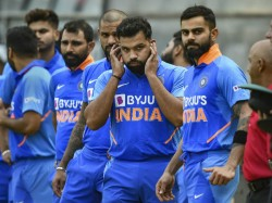 Puma Buys Bid Document For Team India Kit Sponsorship Adidas Wants To Compete