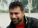 'ভারাক্রান্ত হৃদয়', সময়ের নিয়মে 'প্রথম প্রেম'-কে বিদায় জানালেন প্রবীন কুমার