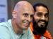 চার বছরের মেয়াদ, ভারতীয় ফুটবলকে কী কী দিয়ে গেলেন কনস্টানটাইন - দেখে নিন তাঁর সেরা ৫ সাফল্য