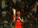চিন্নাস্বামীতে ফের এবিডি ধামাকা, পাঞ্জাবের বিরুদ্ধে ২০৩ রানে টার্গেট দিল আরসিবি