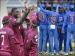 ভারতের বিরুদ্ধে টি-টোয়েন্টি সিরিজে দুই তারকাকে ফেরালো ওয়েস্ট ইন্ডিজ