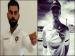ভারত বনাম ওয়েস্ট ইন্ডিজ টেস্ট: আজ কোন ছকে মাঠ নামবেন, পরিকল্পনা জানালেন বিরাট