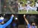 সিরিজের আগে করোনা পরীক্ষা নিয়ে ভারতীয় ক্রিকেটারের কী মত